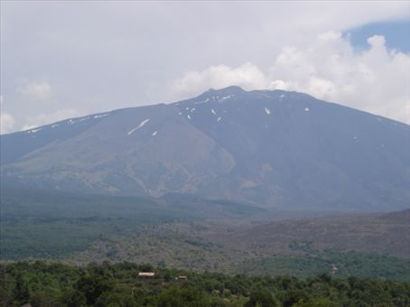From Etna train, May06