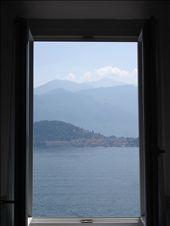 by sandrad, Views[268]