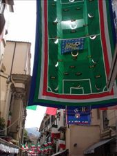 Sorrento: World Cup: by sandrad, Views[396]