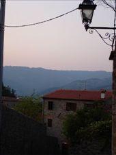 Montecatini Alto: Tuscany: by sandrad, Views[229]