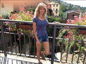 Italy: by sarah_adventures, Views[120]