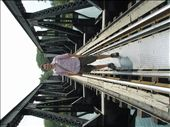the bridge over the river kwai: by sarahandphil, Views[259]