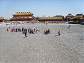Inside the Forbidden City: by sarahandphil, Views[272]