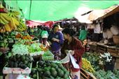 Morning market Inle lake: by sarahkcliff, Views[69]