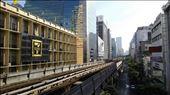 Thailand Bangkok: by sborto, Views[124]