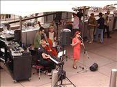 Jazzband bim Opera House: by schiri, Views[164]