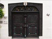 Door, Radolfzell: by schona, Views[173]