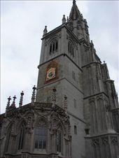 Abbey, Konstanz: by schona, Views[149]