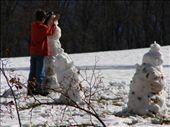 Snowguys: by schona, Views[229]