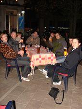 Bier in Italia: by schona, Views[125]