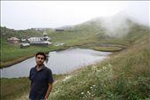 at prashar lake ..himachal: by scorpionak24, Views[763]