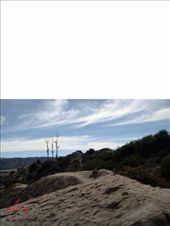 by sea2summit, Views[158]