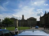 York castle museum: by sean_and_liana, Views[220]