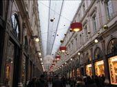 Shopping arcade: by sean_and_liana, Views[263]