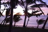 Sunset at Matamanao.: by see_beyond, Views[234]