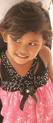 Young Khmer girl: by seesea, Views[500]