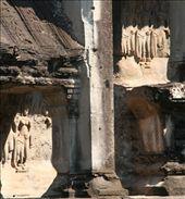One last photo, Angkor Wat: by seesea, Views[271]