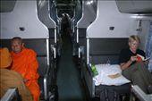On the train Bangkok to Malaysia: by seesea, Views[807]
