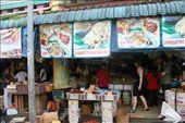 Streets of Kutching, Sarawak: by seesea, Views[324]