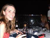 Dinner and fireworks courtesy of Jack and Kai!: by seilerworldtour, Views[171]