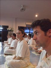 Introduction to meditation: by seilerworldtour, Views[213]