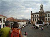 Tiradentes Square: by serendipitously, Views[214]