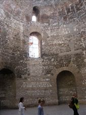 Diocletian's Palace: by sestak_family, Views[226]