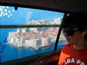 Poster of Dubrovnik: by sestak_family, Views[254]