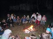 Halloween party: by sestak_family, Views[239]