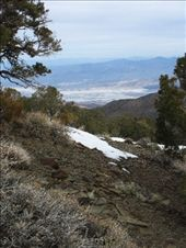 HIKE VIEWS OF VALLEY: by sfk, Views[104]