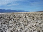SALTCRUST BADWATER... WATER???: by sfk, Views[84]