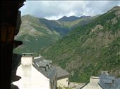 We head up into the Pyrenees: by sftremor, Views[108]