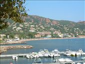 Driving along the Cote d'Azur: by sftremor, Views[59]