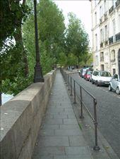 Ile de la Cité: by sftremor, Views[55]