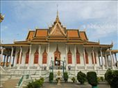 Royal Palace: by sglass, Views[90]