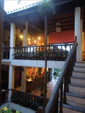 Ancient House Resort, Hoi An: by sglass, Views[77]