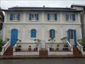 Colonial architecture abounds in LP: by sglass, Views[159]