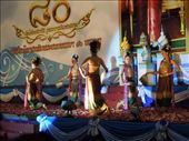 Very cool cultural show in Chiang Mai: by sglass, Views[61]