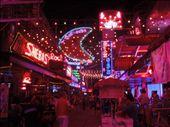 Very Vegas-y: by sglass, Views[28]