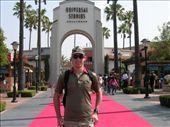 Universal Studios: by shagger, Views[229]