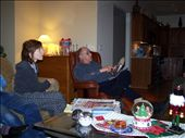 Uncle Joes Birthday (Christmas Eve): by shan-in-usa, Views[174]