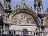 The Basilica: by shanamave, Views[255]
