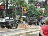 Mudslide in Krabi: by shane, Views[293]