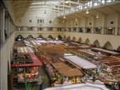 Indoor farmers market: by shaneroehl, Views[1015]