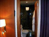 hotel regina barcelona-sweeeet!: by shantitour, Views[202]