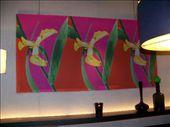 lounge hotel regina after irish coffee: by shantitour, Views[102]