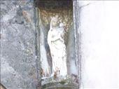 cloisters: by shantitour, Views[154]