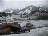 swiss countryside: by shantitour, Views[197]
