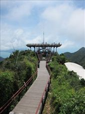 The other viewing platform.: by shazbot, Views[294]