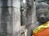 Buddhist monument  : by shilo_wilson, Views[89]